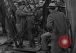 Image of Moose River Gold Mines Nova Scotia, 1936, second 57 stock footage video 65675071677