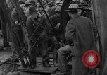 Image of Moose River Gold Mines Nova Scotia, 1936, second 58 stock footage video 65675071677
