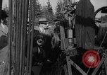 Image of Moose River Gold Mines Nova Scotia, 1936, second 59 stock footage video 65675071677