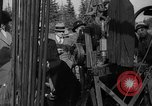 Image of Moose River Gold Mines Nova Scotia, 1936, second 60 stock footage video 65675071677
