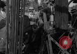 Image of Moose River Gold Mines Nova Scotia, 1936, second 61 stock footage video 65675071677