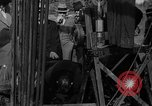 Image of Moose River Gold Mines Nova Scotia, 1936, second 62 stock footage video 65675071677