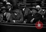Image of Detroit Tigers Baseball team Detroit Michigan USA, 1929, second 19 stock footage video 65675071680