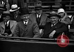 Image of Detroit Tigers Baseball team Detroit Michigan USA, 1929, second 23 stock footage video 65675071680