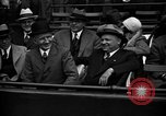 Image of Detroit Tigers Baseball team Detroit Michigan USA, 1929, second 26 stock footage video 65675071680
