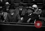 Image of Detroit Tigers Baseball team Detroit Michigan USA, 1929, second 27 stock footage video 65675071680