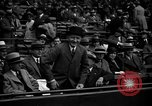 Image of Detroit Tigers Baseball team Detroit Michigan USA, 1929, second 45 stock footage video 65675071680