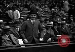Image of Detroit Tigers Baseball team Detroit Michigan USA, 1929, second 46 stock footage video 65675071680