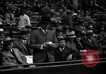 Image of Detroit Tigers Baseball team Detroit Michigan USA, 1929, second 49 stock footage video 65675071680