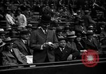 Image of Detroit Tigers Baseball team Detroit Michigan USA, 1929, second 50 stock footage video 65675071680