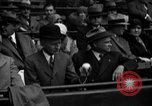 Image of Detroit Tigers Baseball team Detroit Michigan USA, 1929, second 57 stock footage video 65675071680