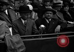 Image of Detroit Tigers Baseball team Detroit Michigan USA, 1929, second 58 stock footage video 65675071680
