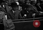 Image of Detroit Tigers Baseball team Detroit Michigan USA, 1929, second 59 stock footage video 65675071680