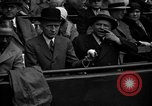 Image of Detroit Tigers Baseball team Detroit Michigan USA, 1929, second 60 stock footage video 65675071680