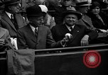 Image of Detroit Tigers Baseball team Detroit Michigan USA, 1929, second 62 stock footage video 65675071680