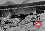 Image of weasel United States USA, 1943, second 13 stock footage video 65675071682