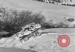 Image of weasel United States USA, 1943, second 44 stock footage video 65675071682