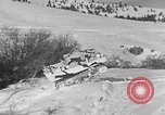 Image of weasel United States USA, 1943, second 45 stock footage video 65675071682