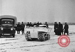 Image of weasel United States USA, 1943, second 42 stock footage video 65675071683