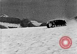 Image of weasel United States USA, 1943, second 51 stock footage video 65675071683