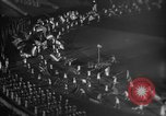 Image of 1936 Olympic game ceremony Berlin Germany, 1936, second 54 stock footage video 65675071691