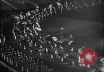 Image of 1936 Olympic game ceremony Berlin Germany, 1936, second 55 stock footage video 65675071691
