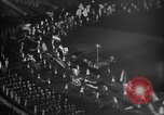 Image of 1936 Olympic game ceremony Berlin Germany, 1936, second 57 stock footage video 65675071691