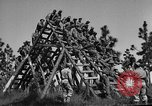 Image of 442nd Regimental Combat Team Mississippi United States USA, 1942, second 4 stock footage video 65675071693