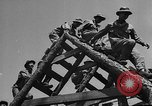 Image of 442nd Regimental Combat Team Mississippi United States USA, 1942, second 19 stock footage video 65675071693