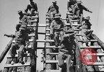 Image of 442nd Regimental Combat Team Mississippi United States USA, 1942, second 22 stock footage video 65675071693