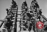 Image of 442nd Regimental Combat Team Mississippi United States USA, 1942, second 23 stock footage video 65675071693