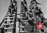 Image of 442nd Regimental Combat Team Mississippi United States USA, 1942, second 25 stock footage video 65675071693