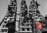 Image of 442nd Regimental Combat Team Mississippi United States USA, 1942, second 26 stock footage video 65675071693