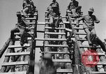 Image of 442nd Regimental Combat Team Mississippi United States USA, 1942, second 27 stock footage video 65675071693