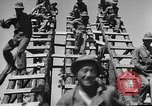 Image of 442nd Regimental Combat Team Mississippi United States USA, 1942, second 28 stock footage video 65675071693