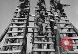 Image of 442nd Regimental Combat Team Mississippi United States USA, 1942, second 29 stock footage video 65675071693