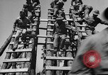 Image of 442nd Regimental Combat Team Mississippi United States USA, 1942, second 32 stock footage video 65675071693