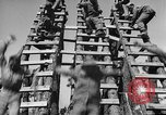 Image of 442nd Regimental Combat Team Mississippi United States USA, 1942, second 33 stock footage video 65675071693