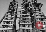 Image of 442nd Regimental Combat Team Mississippi United States USA, 1942, second 34 stock footage video 65675071693