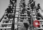Image of 442nd Regimental Combat Team Mississippi United States USA, 1942, second 36 stock footage video 65675071693
