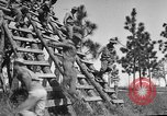 Image of 442nd Regimental Combat Team Mississippi United States USA, 1942, second 38 stock footage video 65675071693