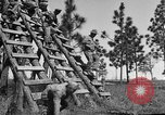 Image of 442nd Regimental Combat Team Mississippi United States USA, 1942, second 40 stock footage video 65675071693