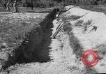 Image of 442nd Regimental Combat Team Mississippi United States USA, 1942, second 42 stock footage video 65675071693