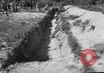 Image of 442nd Regimental Combat Team Mississippi United States USA, 1942, second 43 stock footage video 65675071693