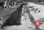 Image of 442nd Regimental Combat Team Mississippi United States USA, 1942, second 44 stock footage video 65675071693
