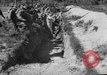 Image of 442nd Regimental Combat Team Mississippi United States USA, 1942, second 45 stock footage video 65675071693