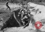 Image of 442nd Regimental Combat Team Mississippi United States USA, 1942, second 46 stock footage video 65675071693