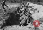 Image of 442nd Regimental Combat Team Mississippi United States USA, 1942, second 47 stock footage video 65675071693