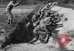Image of 442nd Regimental Combat Team Mississippi United States USA, 1942, second 48 stock footage video 65675071693