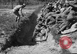 Image of 442nd Regimental Combat Team Mississippi United States USA, 1942, second 49 stock footage video 65675071693